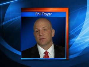 Phil-Troyer